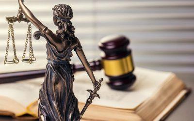Procédure d'indemnisation des victimes