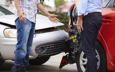 Victimes d'accidents de la circulation : la Loi Badinter